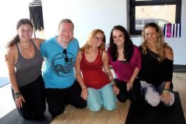 Corepower Yoga Summer TT_01
