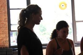 Corepower Yoga Summer TT_02