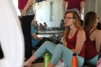 Corepower Yoga Summer TT_03