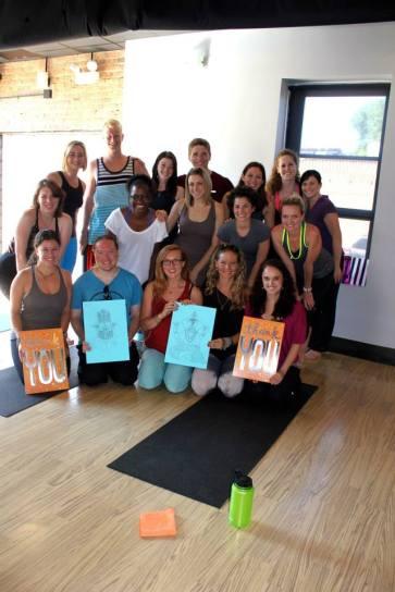 Corepower Yoga Summer TT_10