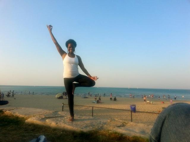 Yoga at the beach_edited